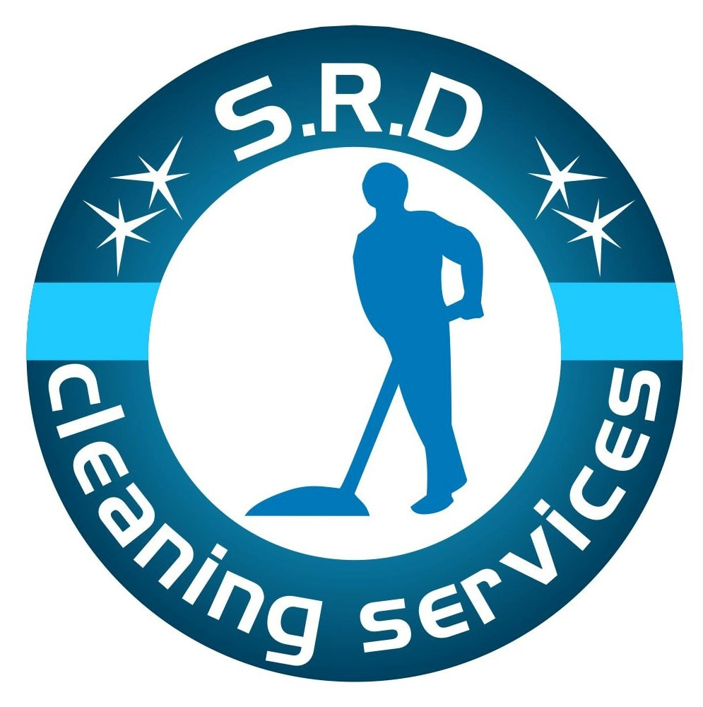 S R D Cleaning Services